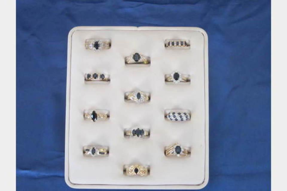 Stefan Neiman Jeweler - Shopping - Jewelry in Mount Dora FL