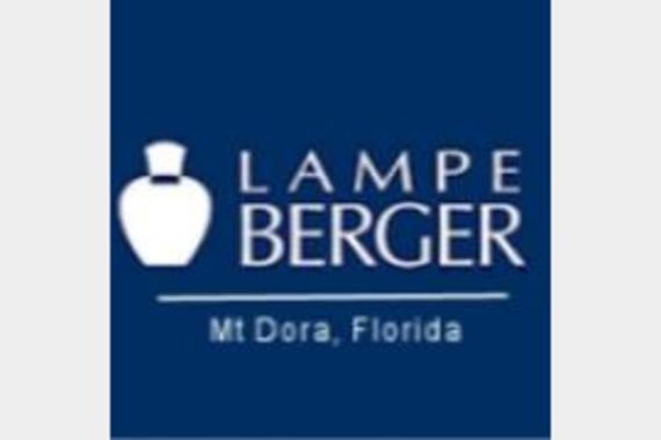 La Petite Maison - Services - Retail Stores in Mount Dora FL