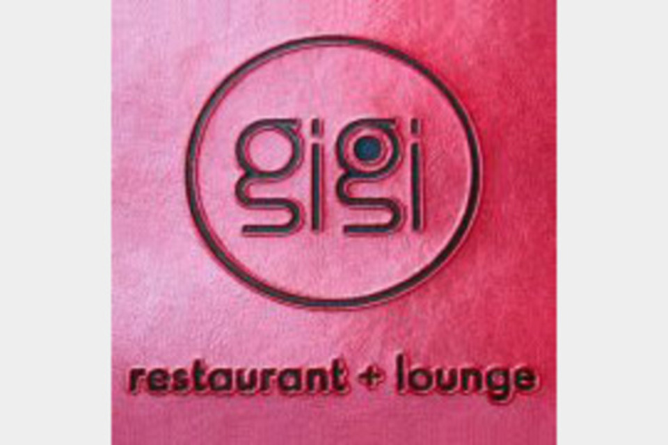 Gigi Restaurant and Lounge - Food and Beverage - Restaurants in Philadelphia PA