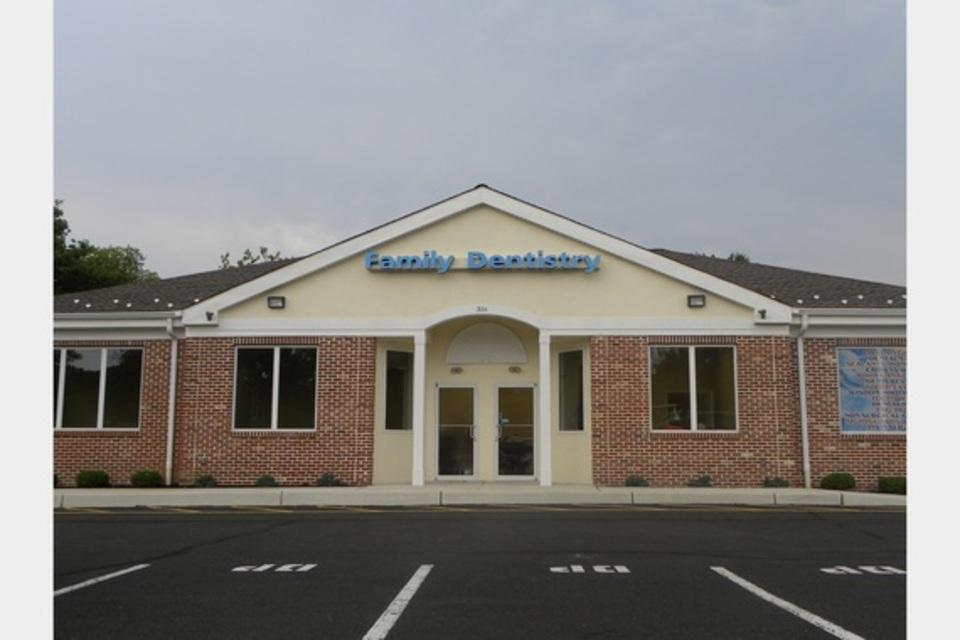Da Vinci Dental Specialist - Medical - Dentists in Warminster PA