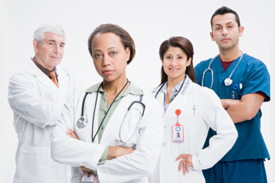 HealthCare Recruitment Counselors  LLC - Services - Employment Services in Philadelphia PA