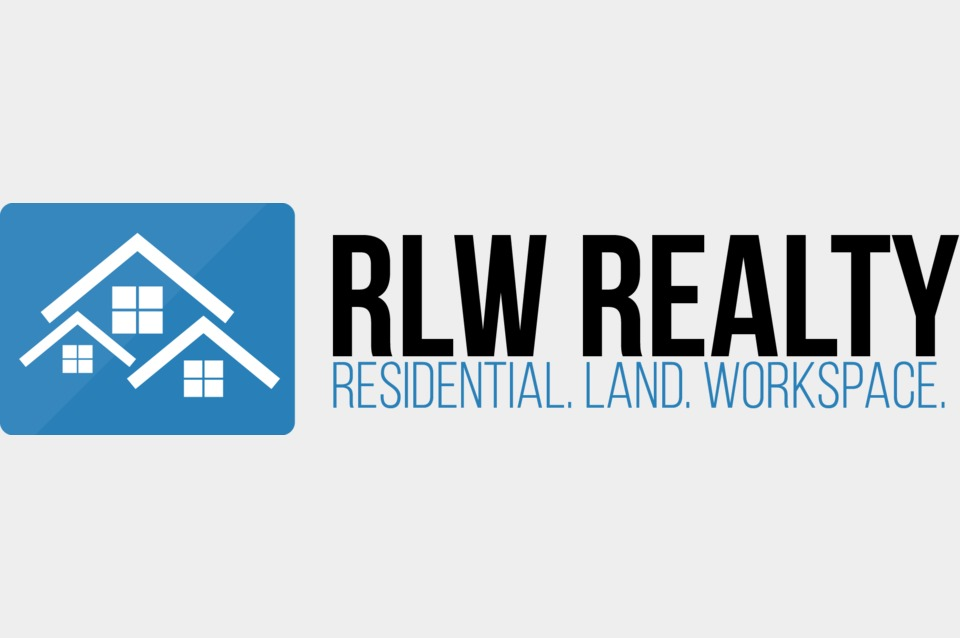 RLW Realty - Real Estate - Property Managers in Lake Mary FL