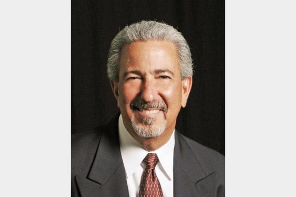 Fred R. Slotnick, Sunstar Real Estate  - Real Estate - Real Estate Agents in Eustis FL
