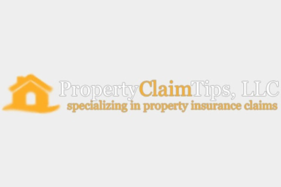 Property Claim Tips LLC - Insurance - Insurance Brokers in Feasterville - Trevose PA