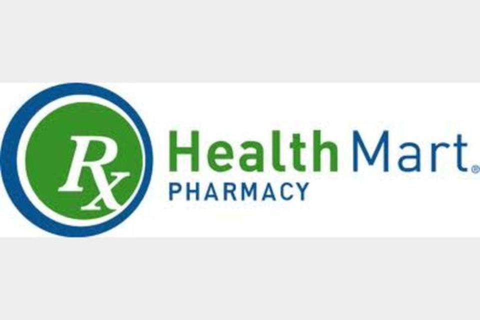 The Hunter's Creek Pharmacy - Medical - Pharmacies in Kissimmee FL