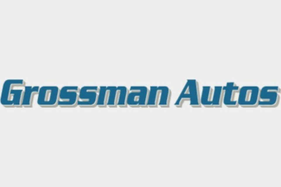 Grossman Chevrolet Nissan - Auto - Auto Dealers in Old Saybrook CT