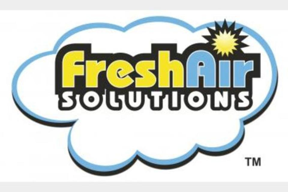 Fresh Air Solution - Services - Heating and Air Conditioning in Carleton MI
