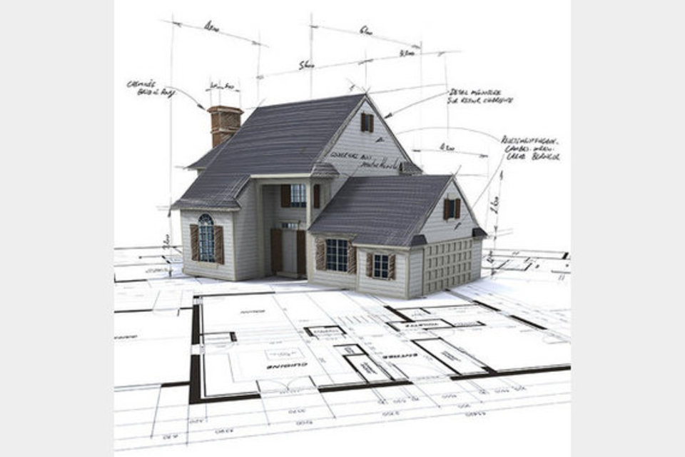 V & B Home Remodeling - Construction - Residential Construction in Perkasie PA
