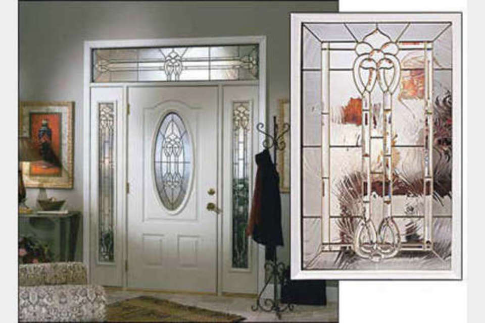 Elegant Door & Window Gallery - House and Home - Doors and Windows in Philadelphia PA