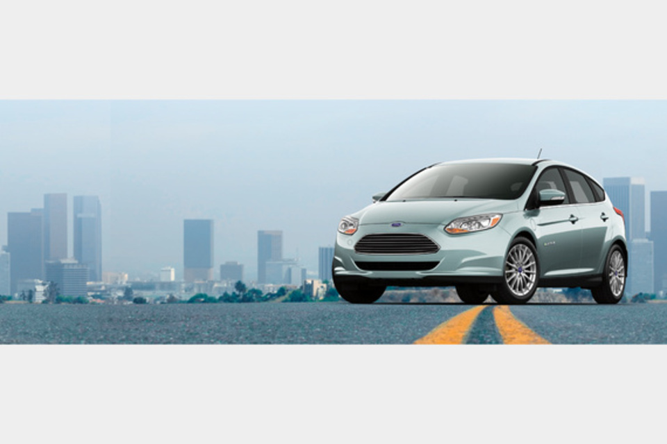 Hopkins Ford - Auto - Auto Dealers in Jenkintown PA