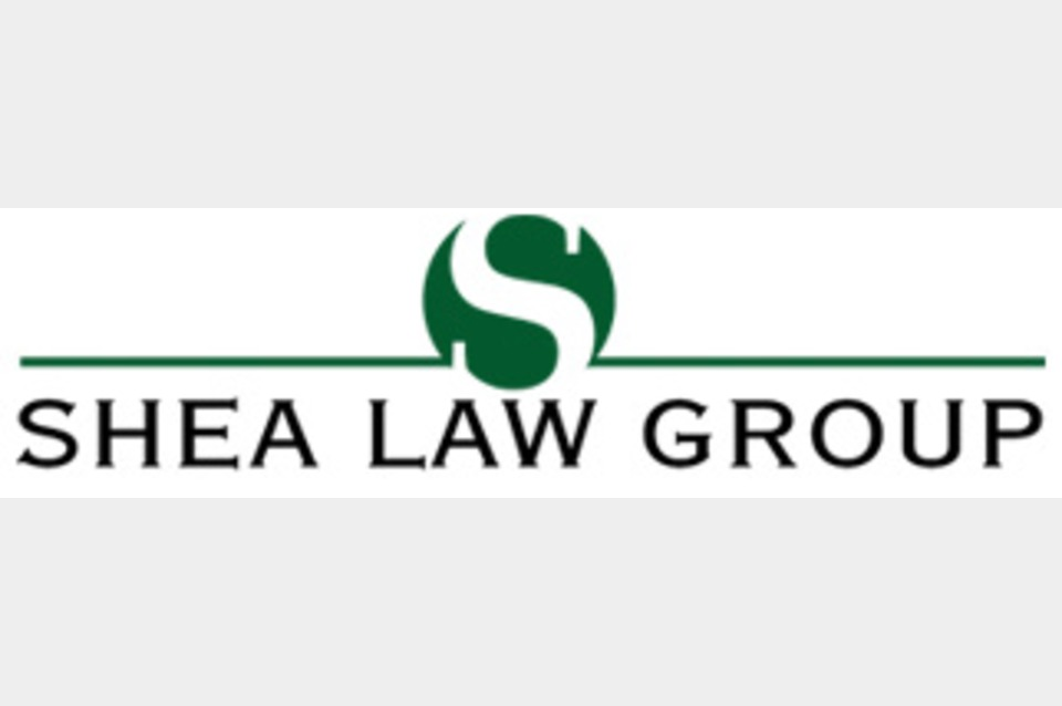 Shea Law Group - Legal - Abogados in Chicago IL