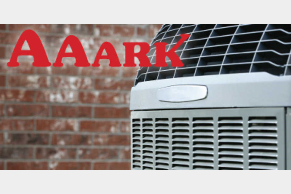 AAARK - Services - Heating and Air Conditioning in Arvada CO