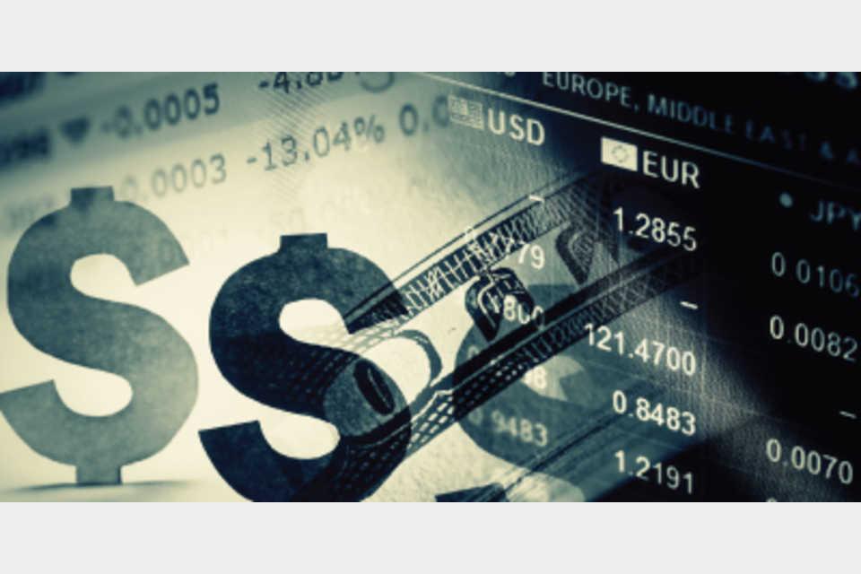 Golden Business & Financial Service - Finance - Financial Advisors in Golden  CO