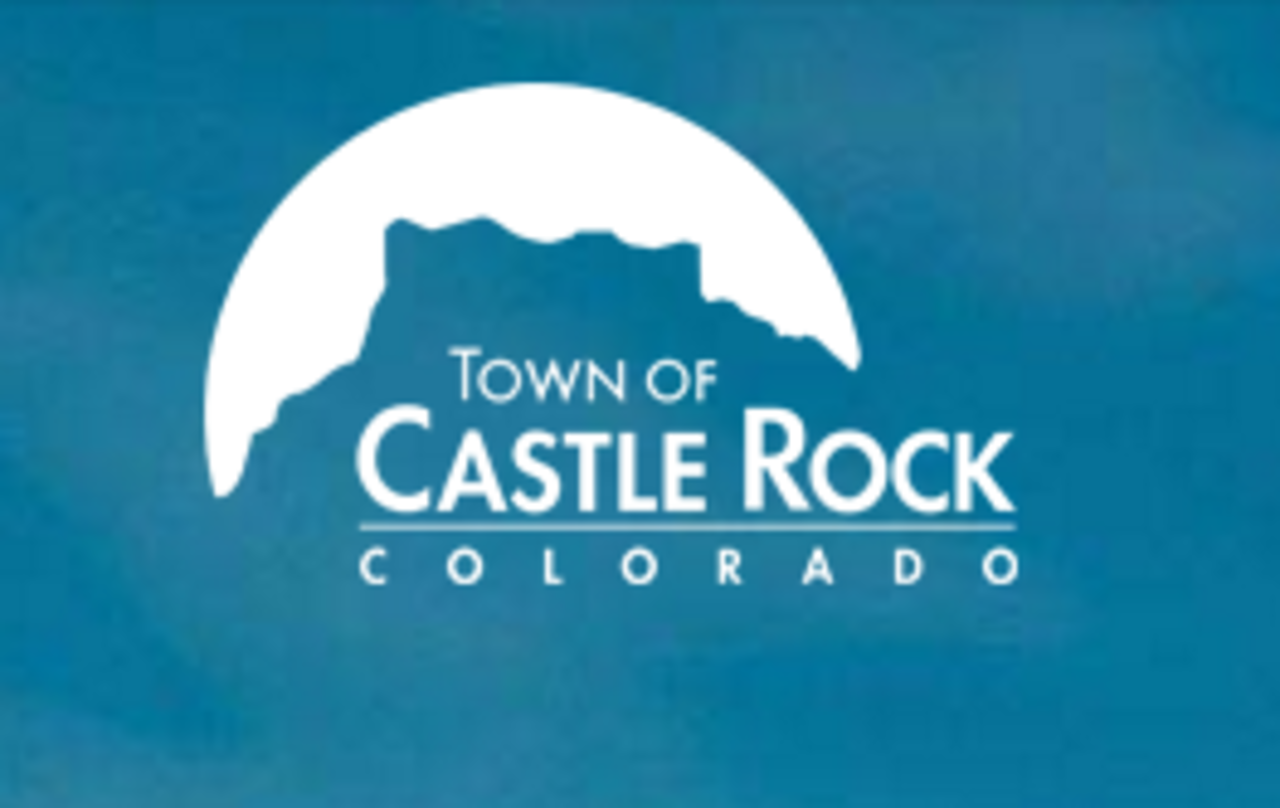 Town of Castle Rock CO - Public Services - Government Office in Castle Rock CO