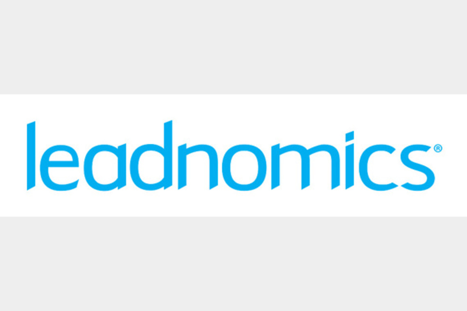Leadnomics - Services - Business Services in Philadelphia PA