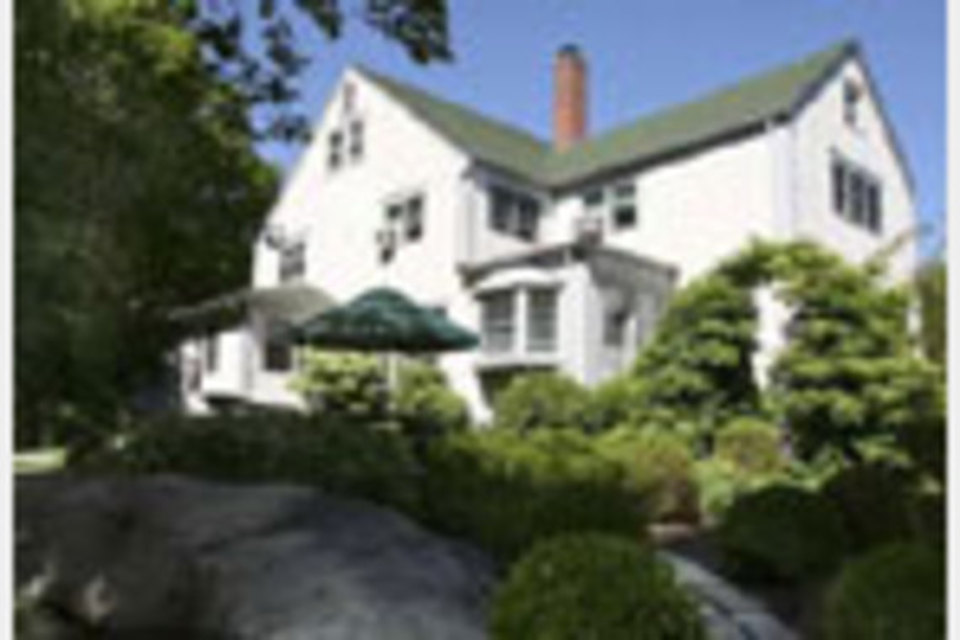 Tidewater Inn - Travel - Hotels And Motels in Madison CT