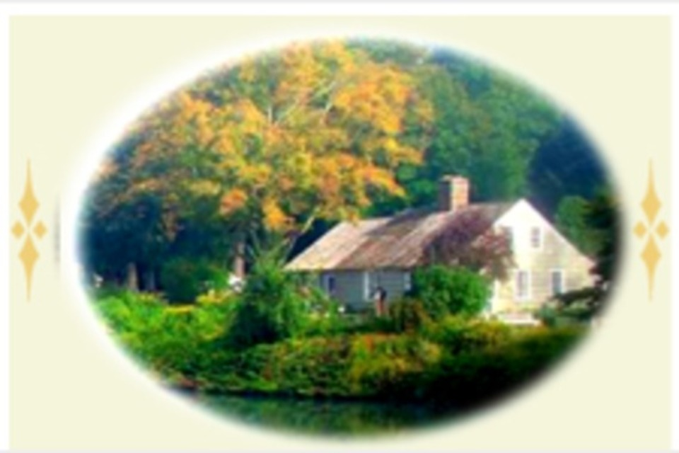 Heritage Village - Real Estate - Property Managers in Southbury CT