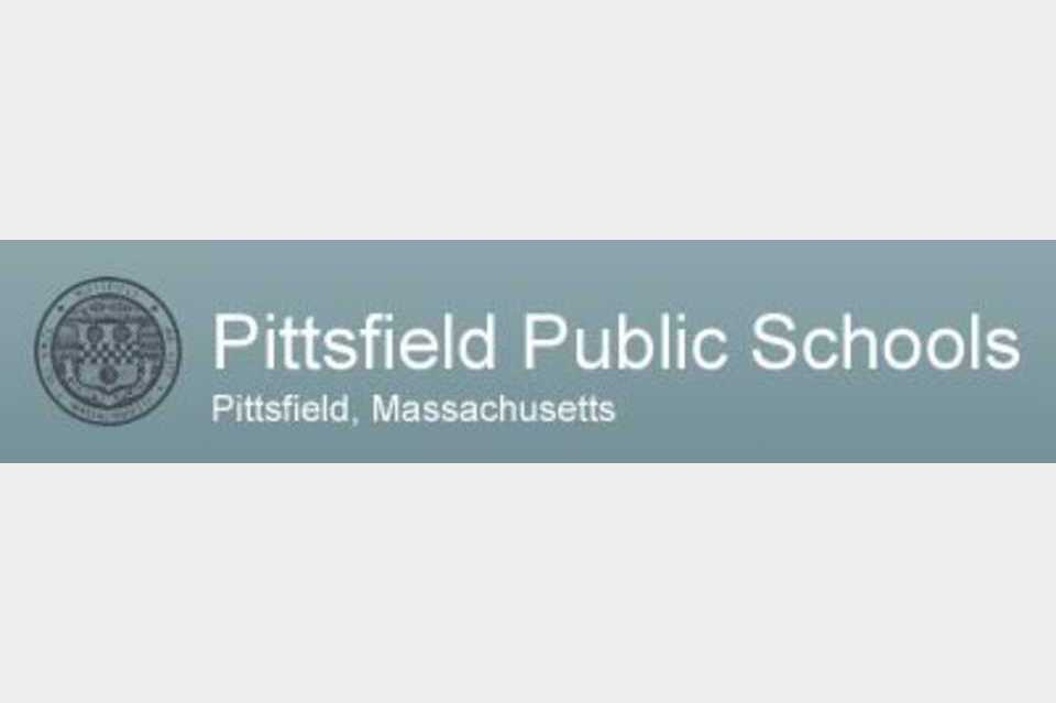 Pittsfield City Superintendent - Education - Elementary and Secondary Schools in Pittsfield MA