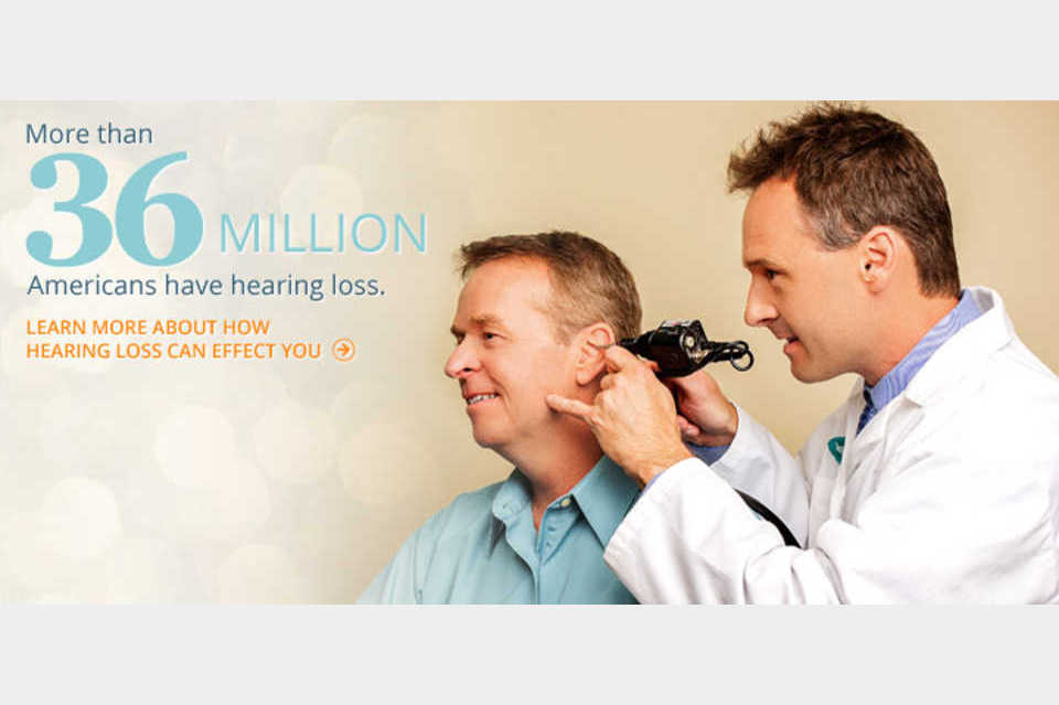 Miracle Ear - Medical - Audiologists in PASADENA CA