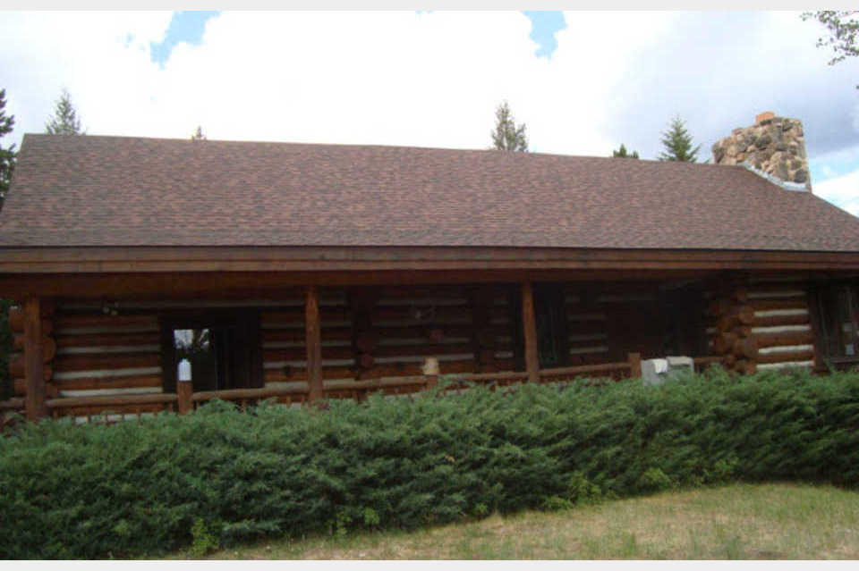 Loveland Roofing LLC - Services - Roofers in Loveland CO