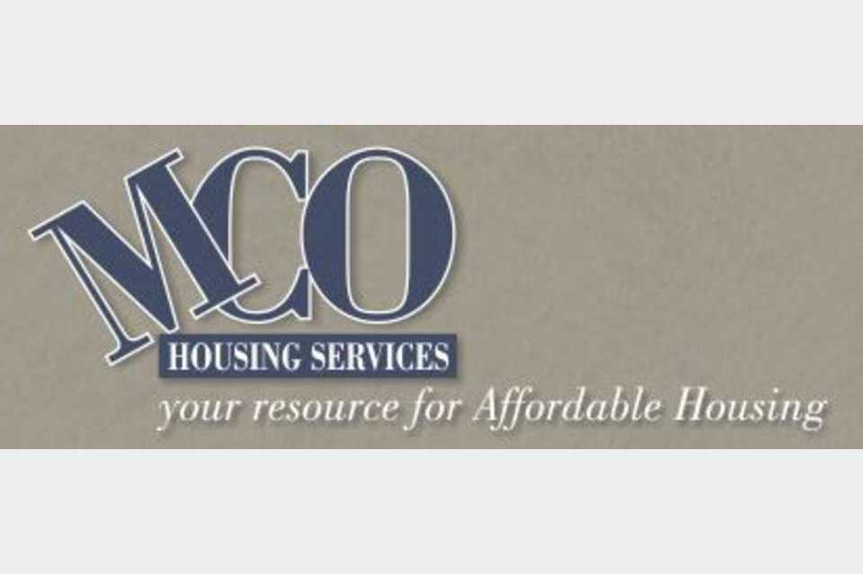 MCO Housing Services - Community - Housing Programs in Harvard MA