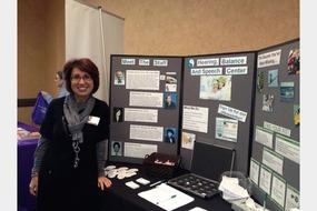 Hearing Balance and Speech Center in HAMDEN, CT