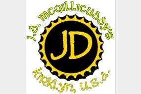 JD McGillicuddy's   in Upper Darby, PA