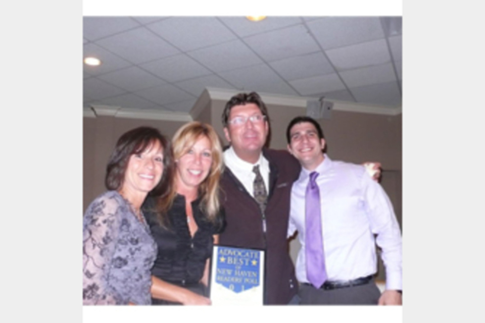 New England Spine And Disc - Medical - Chiropractors in ORANGE CT