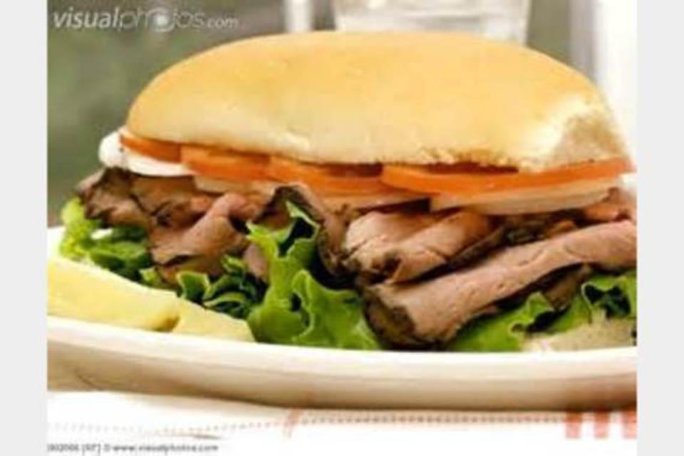 Blakes Subs & Ice Cream - Food and Beverage - Sandwiches in Tavares FL