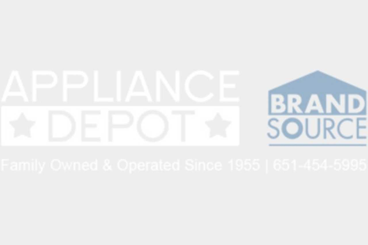 Appliance Depot, Inc - Shopping - Appliance Stores in Inver Grove Heights MN