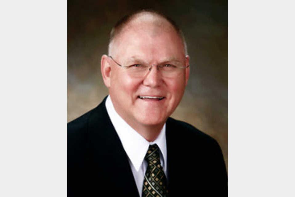 State Farm Insurance - Steve Johnson Agency - Insurance - Insurance Brokers in Hastings MN