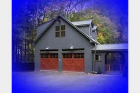 Bond Bilt Garages in Wallingford, CT