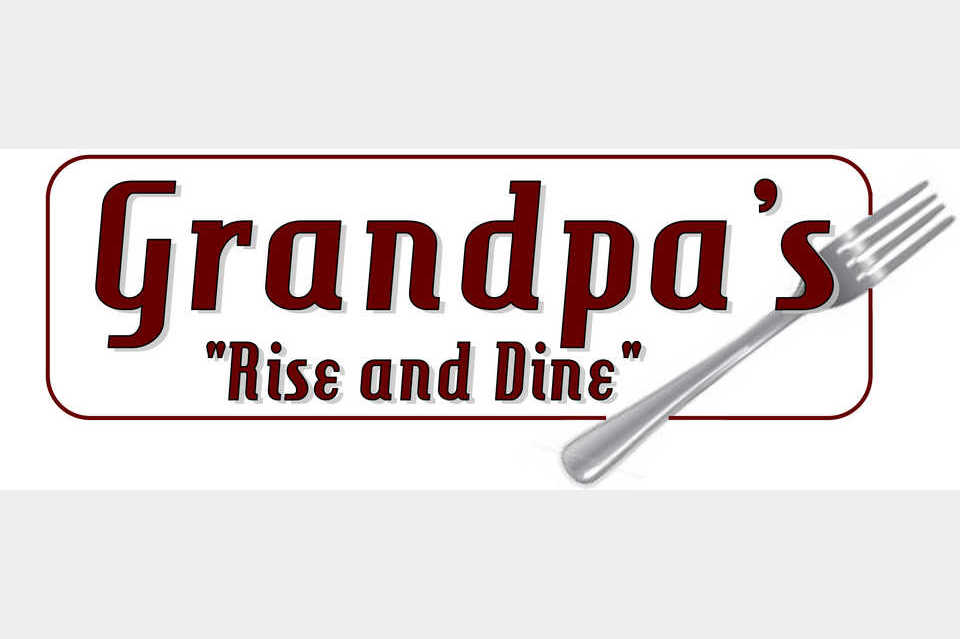 Grandpa's Cafe  - Food and Beverage - Diners in Berthoud CO