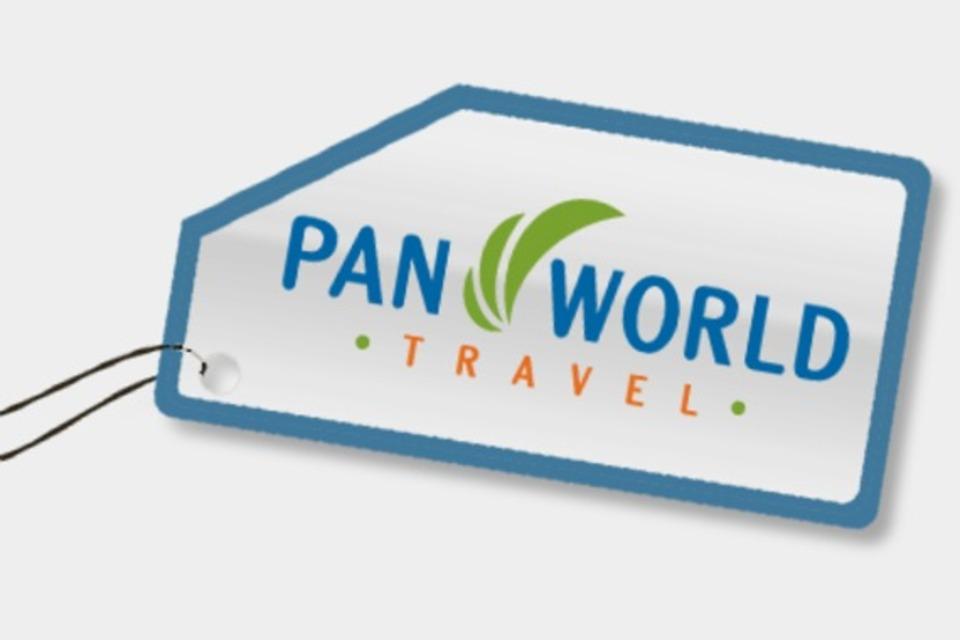 Pan World Travel - Travel - Travel Agencies in York PA