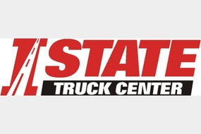 IState Truck Center in Inver Grove Heights, MN
