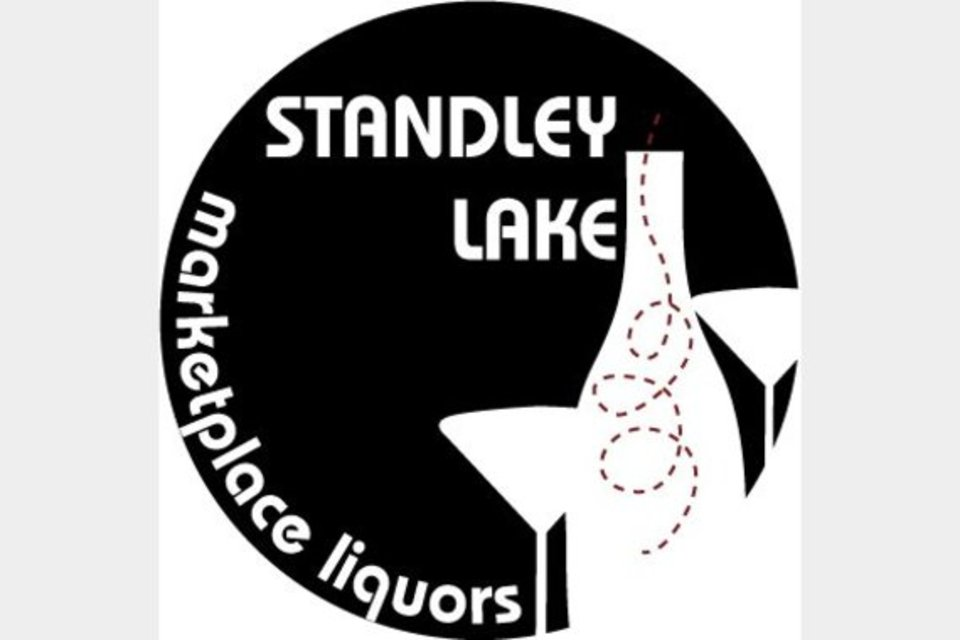 Standley Lake Marketplace - Shopping - Liquor Stores in Broomfield CO