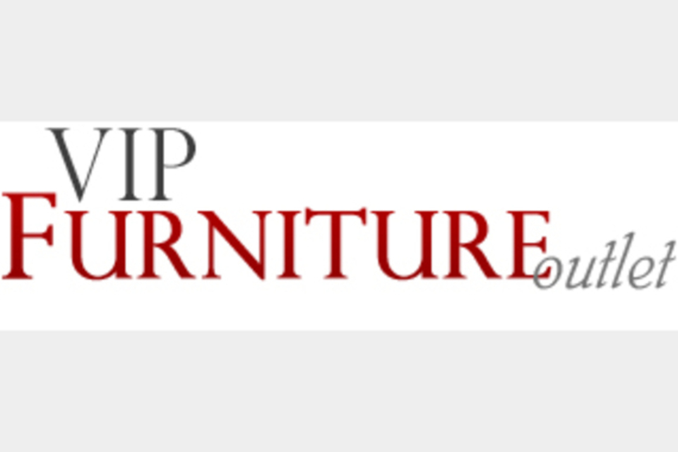 VIP Furniture - Shopping - Home Furnishings in Upper Darby PA