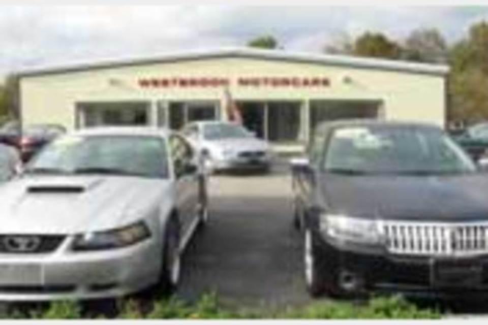 Westbrook Motorcars - Auto - Auto Dealers in Westbrook CT