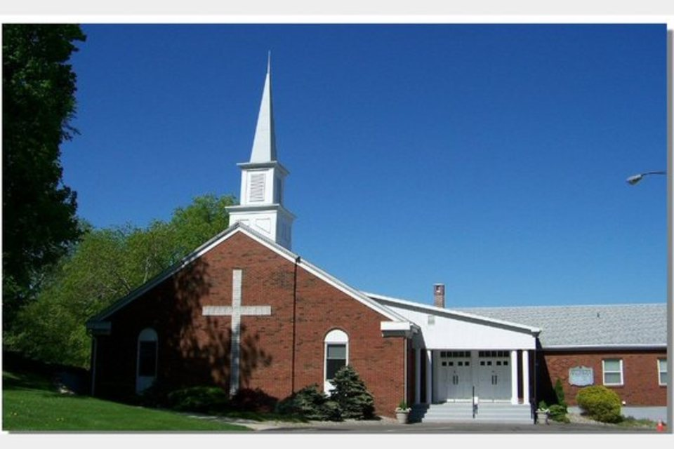 Middletown Bible Church - Community - Churches in Middletown CT