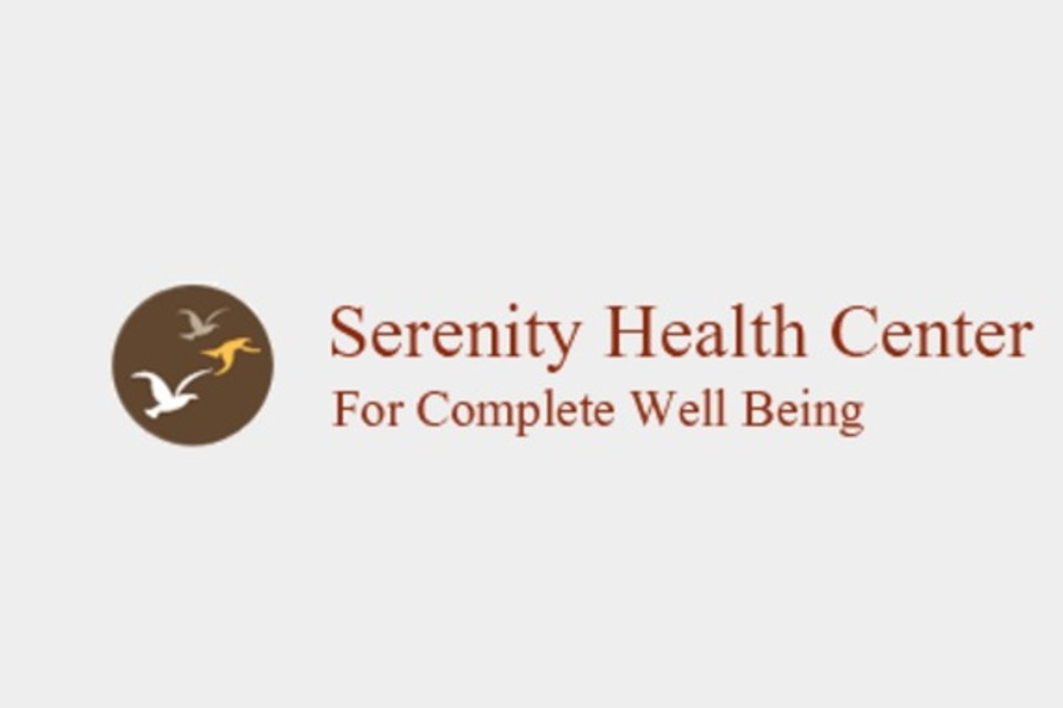 Serenity Health Center - Medical - Physicians in Clermont FL