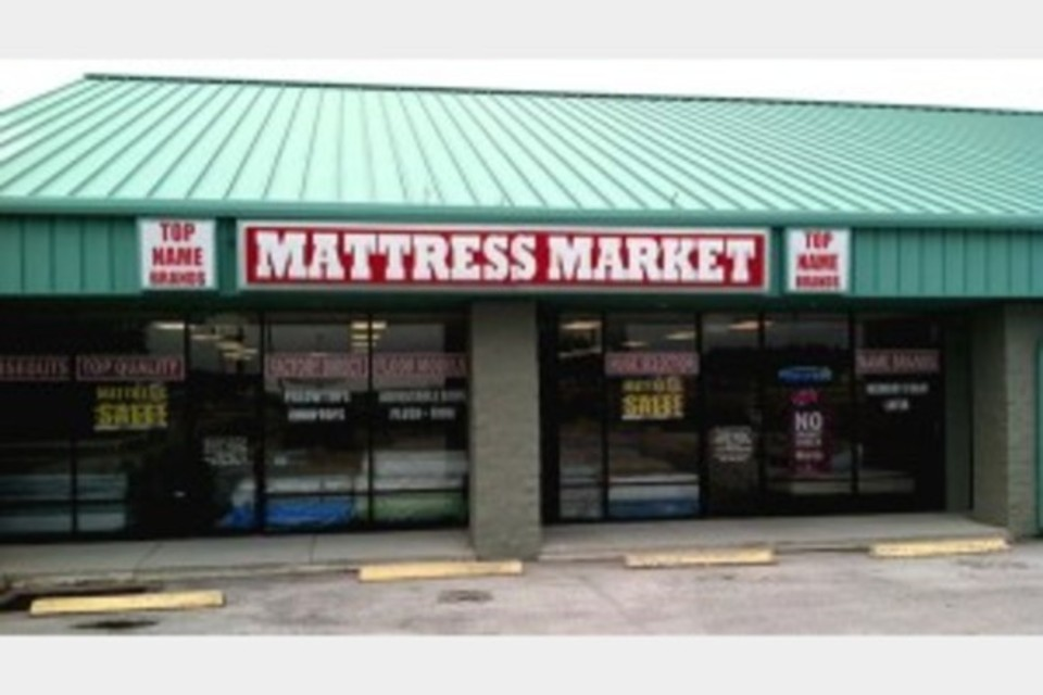 Affordable Bedding Inc - Shopping - Furniture in Clermont FL
