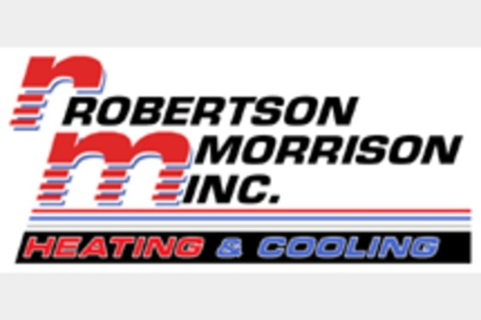 Robertson Morrison Inc. - Services - Heating and Air Conditioning in Ann Arbor MI