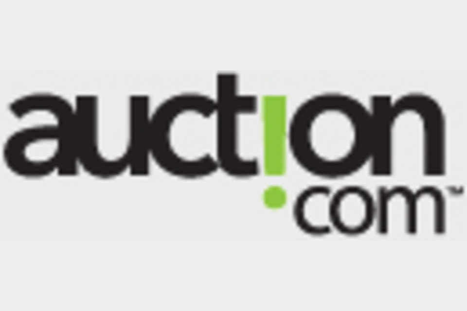 Auction.Com - Irvine HQ - Services - Other in Irvine CA