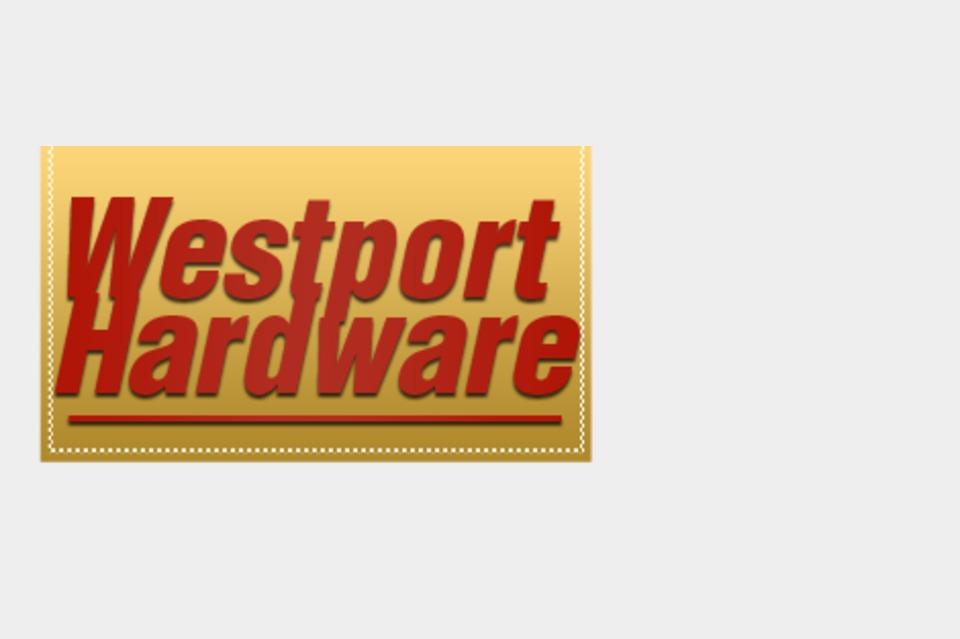Westport Hardware - Shopping - Hardware Stores in Westport CT