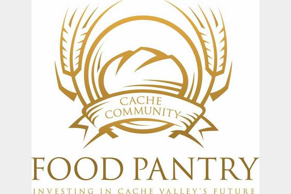 Cache Community Food Pantry - Community - Non-Profit Organizations in Logan UT