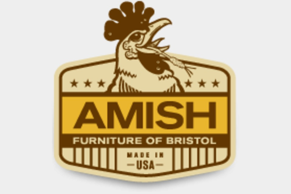 Amish Furniture of Bristol, PA - Shopping - Home Furnishings in Bristol PA