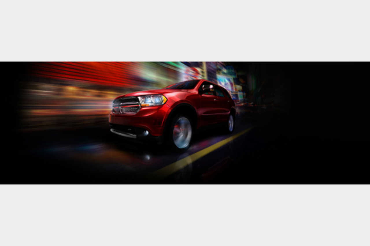 Gangley Village - Auto - Auto Dealers in Painesville OH