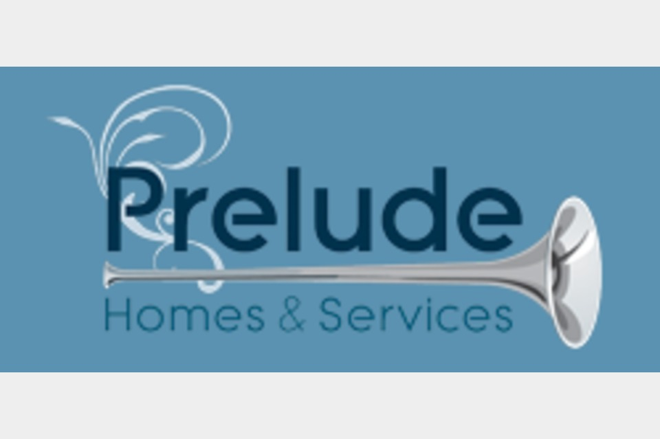 Prelude Memory Care Cottages - Medical - Assisted Living in Woodbury MN