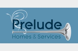 Prelude Memory Care Cottages in Woodbury, MN