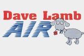 Dave Lamb Heating & AC, Inc in Fenton, MI